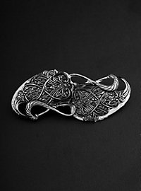 Lord of the Rings Gandalf Brooch