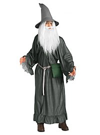 Lord of the Rings Gandalf Costume