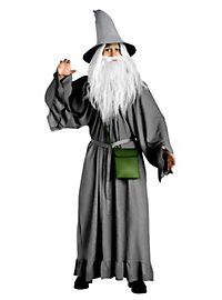 Lord of the Rings Gandalf Greyhame Costume