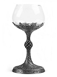 Lord of the Rings Goblet Set 6-piece