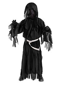 Lord of the Rings Ringwraith Kids Costume