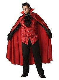 Lucifer Costume