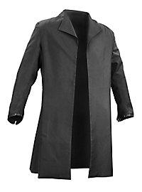 Lucius Malfoy Coat