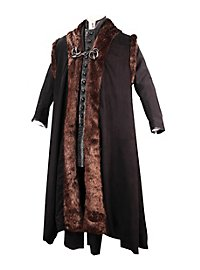 Lucius Malfoy Robe
