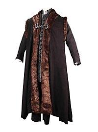 Lucius Malfoy Robe