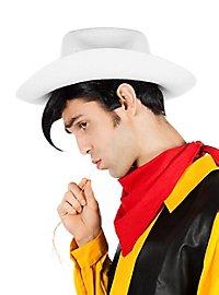 Lucky Luke Cowboy Hat