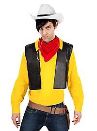 Lucky Luke Kostüm
