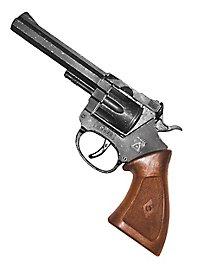 Lucky Luke Pistole Rodeo, 100 Schuss