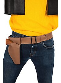 Lucky Luke Holster