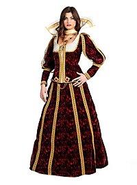 Lucrezia Kostüm