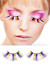 Macarena False Eyelashes