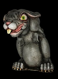 Mad Bunny Decoration