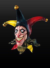 Mad Joker Mask