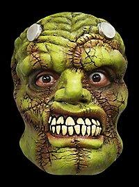Mad Monster Maske des Grauens