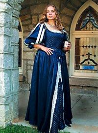 Renaissance Kleid - Madame Bonacieux