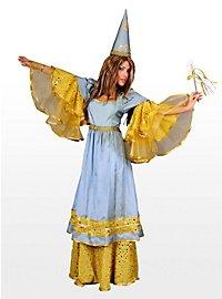 Märchenfee Kostüm