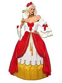 Maetresse Kostüm