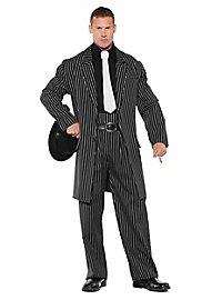 Mafia Gangster Kostüm