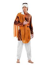 Maharadscha Kostüm