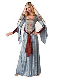 Maid Marian Kostüm