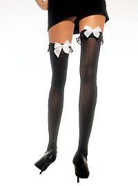 Maid Stockings