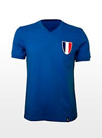 Maillot France - 1968