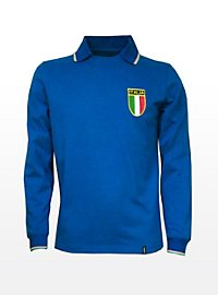 Maillot Italie 1983