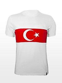 Maillot Turquie - 1970