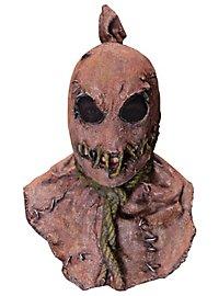 Maisfeld Monster Maske