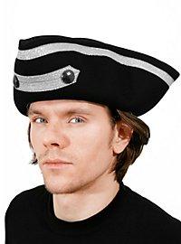 Major's Hat