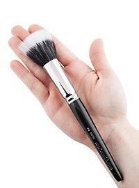 Make-up Pinsel rund Gr. 2