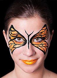 Make-up Set Butterfly