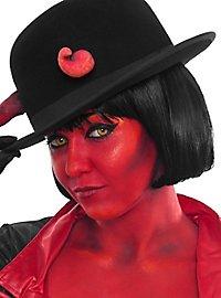 Make-up Set Deviless