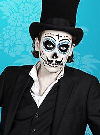 Make-up Set Dia de los Muertos Cavalier