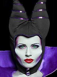 Make-up Set Dunkle Fee