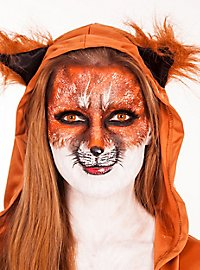Make-up Set Fox