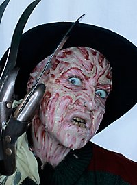 Make-up Set Freddy Krueger