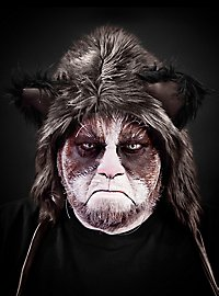 Make-up Set Grumpy Cat