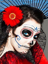 Make-up Set La Catrina