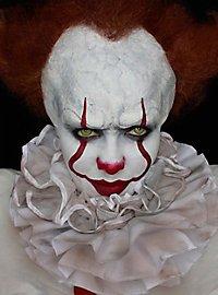 Make-up Set Pennywise
