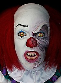 Make-up Set Pennywise Klassik