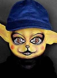 Make-up Set Pikachu