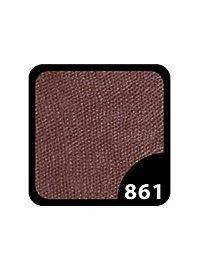 Make-up Set Reh braun