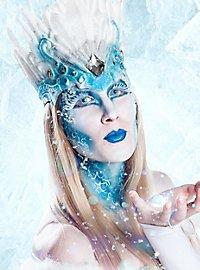 Make-up Set Snow Queen