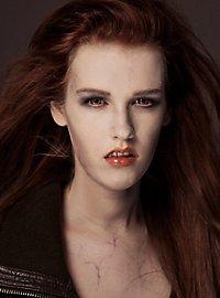 Make-up Set Teen Vampir