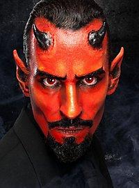 Make-up Set Teufel