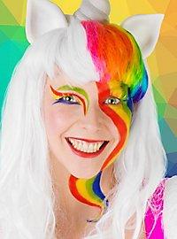 Make-up Set Unicorn