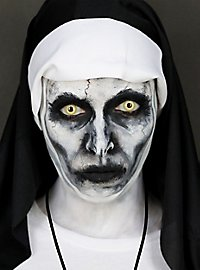 Make-up Set Valak Nonne