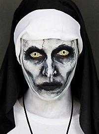 Make-up Set Valak Nun