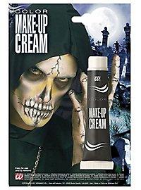 Make-up Tube black